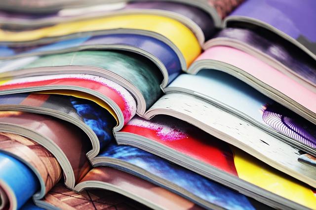 Capítulo 8: Medios de comunicación y Trastorno Bipolar