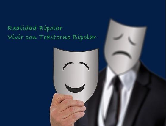 Capítulo 6: Vivir con Trastorno Bipolar