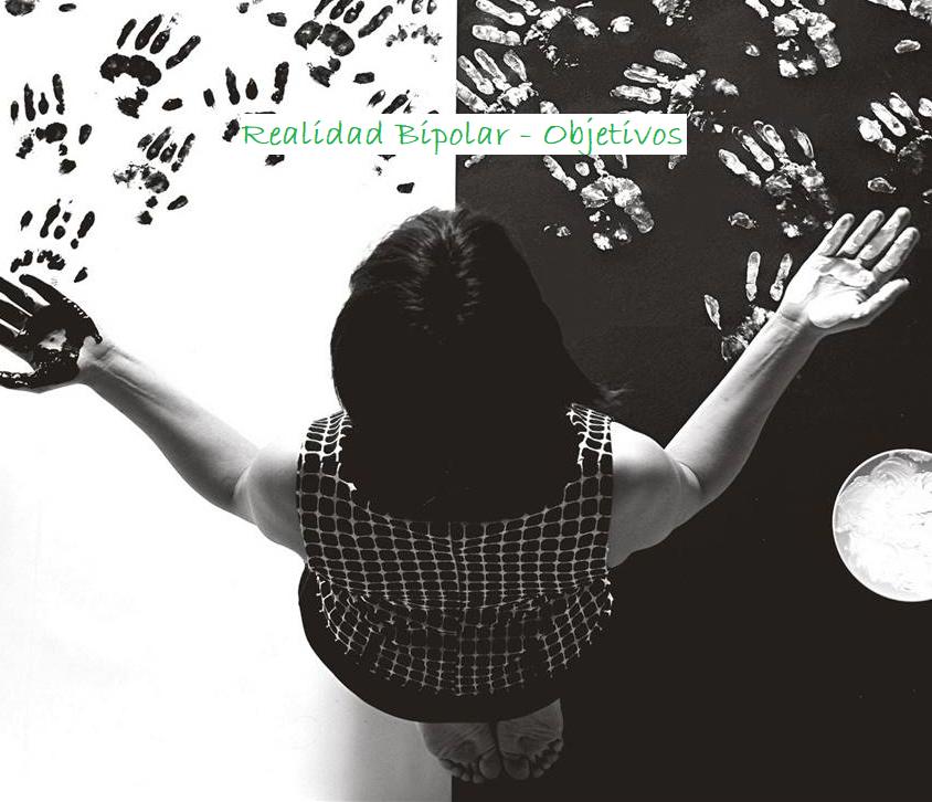 Capítulo 5: Objetivos de Realidad Bipolar