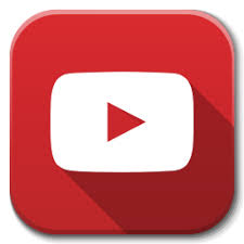 youtube-sg-merino